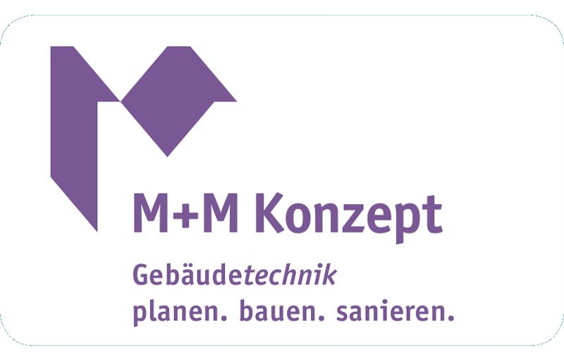 mmkonzept.ch